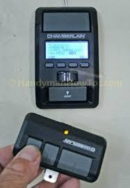 liftmaster garage door remote not working full size of garage door opener programming horsepower troubleshooting program