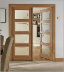 interior sliding french door. Interior Sliding French Doors » Warm Small Wiring Diagram And Door