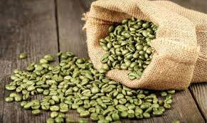 A useful tactic is to avoid any other source of caffeine when taking this extract, this will keep caffeine intake to a minimum. The Benefits Of Green Coffee Bean