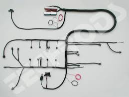 5 3l wiring diagram 5 3 wiring harness saab sid wiring diagram saab wiring diagrams vortec wiring harness wiring diagram