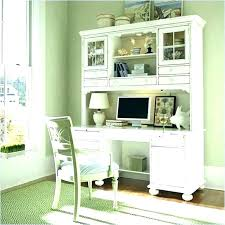 office armoire home office armoire computer white desk desks modern and bookcase