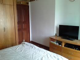 Northvale Bedroom For Rent Singapore | Apartments For Rent In Sg