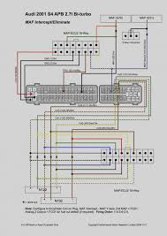 inspirational of 2001 toyota rav4 wiring diagram 2011 limited oem Toyota RAV4 Fuse Diagram at 2001 Toyota Rav4 Wiring Diagram