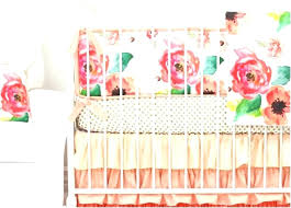 Dream Catcher Crib Bedding Awesome Dream Catcher Crib Bedding Set Dream Catcher Baby Bedding Baby