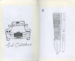 28 collection of the outsiders book drawing high quality free cliparts drawings and coloring pages for teachers students and everyone clipartxtras