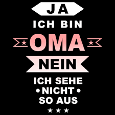 Designs Zum Themaomis Omis T Shirts Und Hoodies Selbst
