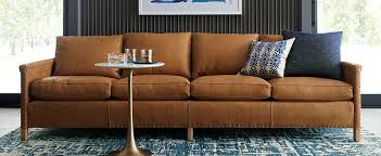 furniture fabric types. Contemporary Furniture Learn More About Different Fabric Types To Find The Perfect Sofa For Your  Needs For Furniture Fabric Types