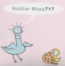 Small Picture VBPL Recommends The Duckling Gets a Cookie by Mo Willems