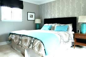 Black Grey Pink Bedroom Light And Ideas White Gray Home Improvement ...