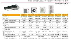 Mitsubishi Electric Aire Acondicionado  Precio Instalacion Aire Mitsubishi Aire Acondicionado Inverter