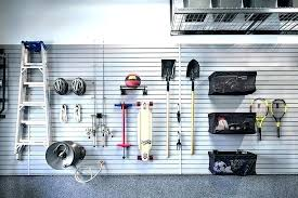 garage pegboard ideas pegboard garage wall garage wall systems garage wall organizer system garage pegboard best