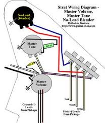 jeff baxter strat wiring diagram google search guitar wiring neck bridge blender wiring