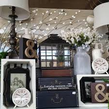 choose affordable home. Real Deals Home Decor Also With A Affordable Decore  Furniture Choose