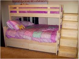 1800 bunk bed. Contemporary Bed Intended 1800 Bunk Bed