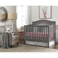 Fisher Price Baby Nursery Furniture