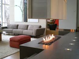 living room luxury modern furniture new 2014 cozy fireplaces to warm up your living room chic cozy living room furniture