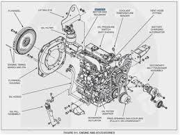 onan rv generator parts diagram elegant wiring diagram bets idea