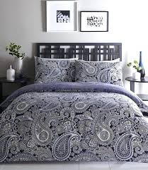 s wamsutta duvet cover washed linen