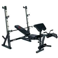 Xrs 20 Exercise Chart Golds Gym Weight Bench Parts Informasicpnsbumn Co