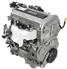 similiar 01 s10 2 2 keywords 1999 chevy s10 v6 vortec engine diagram as well 2001 chevy s10 engine