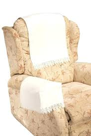 armchair arm covers. Perfect Arm Armchair Armrest Covers Chair Full Image For Superb  In Armchair Arm Covers