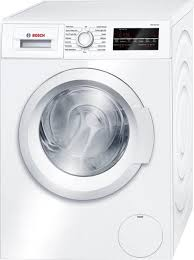 bosch compact washer. Contemporary Bosch Bosch  22 Cu Ft 15Cycle HighEfficiency Compact Front Inside Washer Best Buy