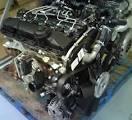 Двигатель форд транзит дизель 2.2 155 л.с