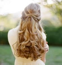 Hochzeitsfrisur F R Lange Haare 60 Elegante Haarstyles Frisuren
