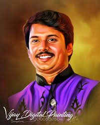 vijay sir portraits malleswaram west veejay sir portraits artists in bangalore justdial
