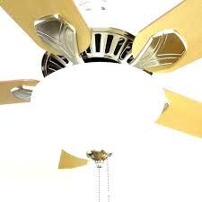 hampton bay outdoor lighting bay ceiling fan not working bay fan light kit full image for bay outdoor lighting hampton bay outdoor lighting replacement