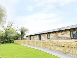 willow lodge pet friendly in cleeve prior ref 973914
