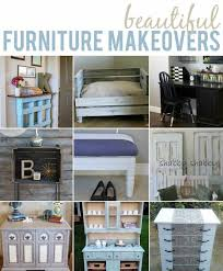 diy furniture makeovers. Diy Furniture Makeovers D