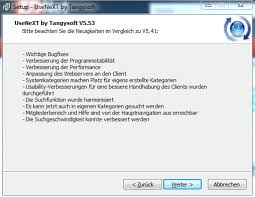 usenext by tangysoft download