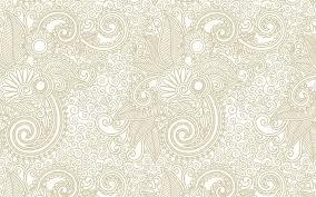 desktop background hd pattern. Fine Desktop Original Resolution On Desktop Background Hd Pattern T
