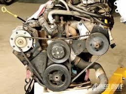 1987 jeep wrangler yj wrangler four banger to 4 0l six engine 0908 4wd 08 z 1987 jeep wrangler