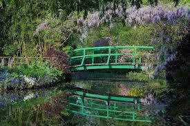 giverny private tour monet s home and