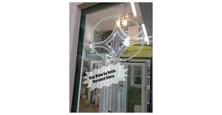 beveled glass in patio doors entry s door