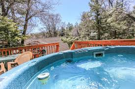 vacation home felthaus family cabin big bear lake ca ing