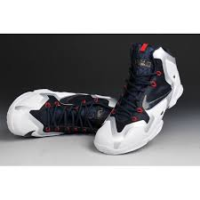 lebron james shoes white and red. cheap lebrons 11 james shoes white red black basketball lebron and l