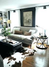 ikea cowhide rug faux cowhide rug cow skin rugs charming large cowhide rug area marvelous leopard
