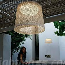 large outdoor pendant lighting. Large Outdoor Pendant Light Heavenly Hanging Fixtures Charming A Interior Design Ideas Lighting