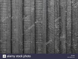 black painted wood texture. Background Texture Of Old Black Painted Wooden Lining Boards Wall Wood T