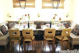 nook furniture. Breakfast Nook Ideas Fabulous Design For Dining Room Banquette Furniture