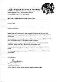 Confirm Of Receipt Confirm Upon Receipt Best Letter