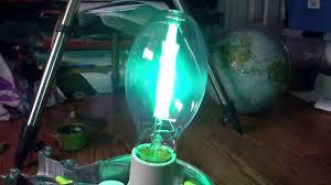 charming mercury vapor light fixture replacement sensor