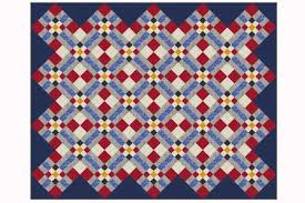 Quilt Patterns For Boys Amazing Browse My Collection Of Free Quilt Patterns
