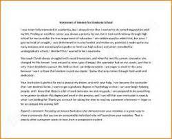 examples of homework folders resume de la biographie de prosper best scholarship essay best scholarship application essays term area s manager cover letter scholarship essay examples