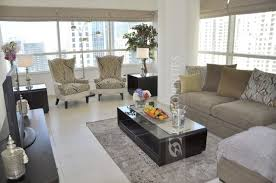 Bedroom Apartment For Sale In As Bedroom Decoration 40 Bedroom Unique 2 Bedroom Apartments Dubai Decor