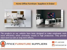 home office furniture cheap home office furniture