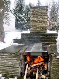 How To Build A 25 Maple Syrup Boiler  Welcome To The Backyard Maple Syrup
